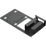 Lenovo Wall Mount for Computer, Power Adapter