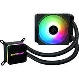 Enermax LIQMAX III ARGB 120 ELC-LMT120-ARGB Cooling Fan/Radiator/Water Block/Pump