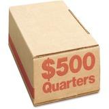 ICX94190089 - ICONEX SecurIT Cash Coin Box