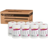 CLO69150CT - Dispatch Hospital Cleaner Disinfectant To...