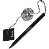 ICX94190038 - PM Company Preventa Standard Counter Pen