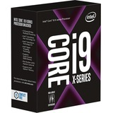 Intel Core i9 i9-10940X Tetradeca-core (14 Core) 3.30 GHz Processor