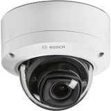Bosch FLEXIDOME IP 2 Megapixel Network Camera - Dome