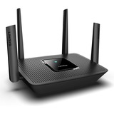 LNKMR9000 - Linksys Max-Stream MR9000 IEEE 802.11ac Et...