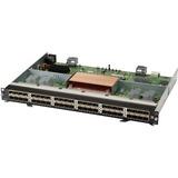 Aruba 6400 48-port 10/25GbE SFP28 Module