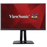 """VEWVP27852K - Viewsonic VP2785-2K 27"""" WQHD LCD Monitor"""