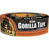 GOR6035060 - Gorilla Tape