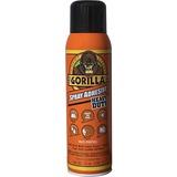 GOR6301502 - Gorilla Spray Adhesive
