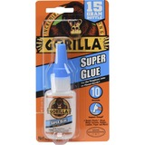 GOR7805001 - Gorilla Super Glue