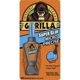 GOR6770002 - Gorilla Glue Micro Precise Gorilla Super G...
