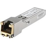 LC Multi-Mode Addon-Networking SFP Mini-GBIC Transceiver Module SRX-SFP-FE-FX-AO