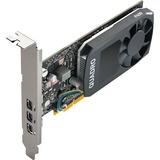 VCQP400V2-PB Image