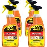 WMN2180ACT - Goo Gone Spray Gel