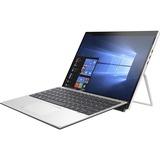 """HP Elite x2 G4 13"""" Touchscreen 2 in 1 Notebook - Intel Core i5 (8th Gen) i5-8265U Quad-core (4 Core) 1.60 GHz - 8 GB RAM - 256 GB SSD"""