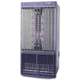 Extreme Networks BlackDiamond 10808 10 Slot Chassis