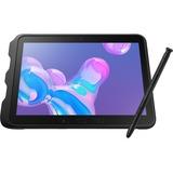 "Samsung Galaxy Tab Active Pro SM-T547 Tablet - 10.1"" - 4 GB RAM - 64 GB Storage - Android 9.0 Pie - 4G - Black"