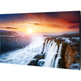 Samsung VH55R-R - Razor Thin Video Wall Display for Business