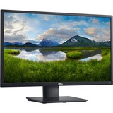 "Dell E2420HS 23.8"" Full HD LED LCD Monitor - 16:9"