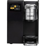 GMT8606 - Keurig K-3500 Commercial Coffee Maker