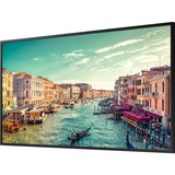 "Samsung 32"" Premium Display QMR Series"