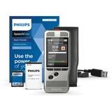 PSPDPM600002 - Philips Pocket Memo Voice Recorder (DPM6000...