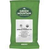 GMT8287 - Green Mountain Coffee Sumatra Reserve Ground ...