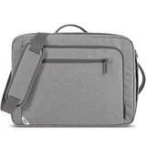 USLUBN76210 - Solo Hybrid Carrying Case (Backpack/Briefcas...