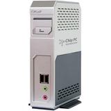 Chip PC ZED PC ZDT5J3 Zero Client - Teradici Tera2140
