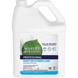 SEV44755 - Seventh Generation Disinfecting Bathroom C...