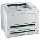 Lexmark W W812TN Laser Printer 14K1080 - Large