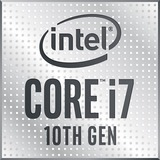 Intel Core i7 (10th Gen) i7-10700 Octa-core (8 Core) 2.90 GHz Processor - Retail Pack