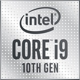 Intel Core i9 (10th Gen) i9-10900K Deca-core (10 Core) 3.70 GHz Processor - Retail Pack