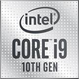 Intel Core i9 (10th Gen) i9-10900F Deca-core (10 Core) 2.80 GHz Processor - Retail Pack
