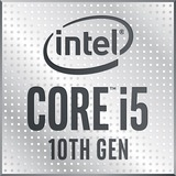 Intel Core i5 (10th Gen) i5-10600 Hexa-core (6 Core) 3.30 GHz Processor - Retail Pack