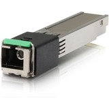 Ubiquiti U Fiber Instant Optical Transceiver