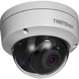 TRENDnet TV-IP315PI 4 Megapixel Network Camera - Dome