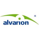 alvarion 120 Degree Sector Antenna