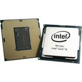 Intel Core i9 (9th Gen) i9-9900K Octa-core (8 Core) 3.60 GHz Processor - Retail Pack