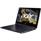 """Acer ENDURO N3 EN314-51W EN314-51W-53RR 14"""" Notebook - Full HD - 1920 x 1080 - Intel Core i5 (10th Gen) i5-10210U Quad-core (4 Core) 1.60 GHz - 8 GB RAM - 256 GB SSD"""