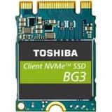BG3-PCIE-O.5DWPD-256GB-NON-SED-M.2