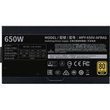 MPY-650V-AFBAG-US Image