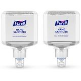GOJ645302 - PURELL® Sanitizing Foam Refill