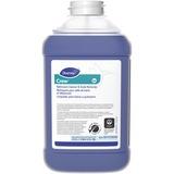 DVO93172650 - Diversey Crew Bath Cleaner & Scale Remover