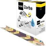 DVOD7523269 - TASKI Leak Lizard Absorbent Control Strip