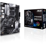 PRIME B550-PLUS Image