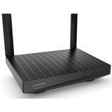 LNKMR7350 - Linksys Max-Stream Wi-Fi 6 IEEE 802.11ax Ethe...