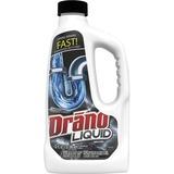 SJN318593 - Drano Liquid Clog Remover