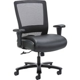 LLR03207 - Lorell Heavy-duty Mesh Task Chair