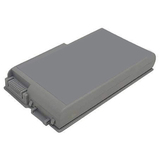 Total Micro Lithium Ion 6 cell Notebook Battery