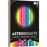 WAU91398 - Astro Laser, Inkjet Printable Multipurpose ...